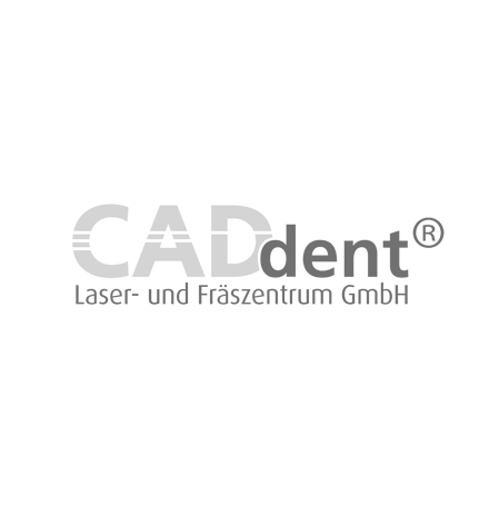 f2 design werbeagentur augsburg caddent logo sw f2 design werbeagentur augsburg. Black Bedroom Furniture Sets. Home Design Ideas
