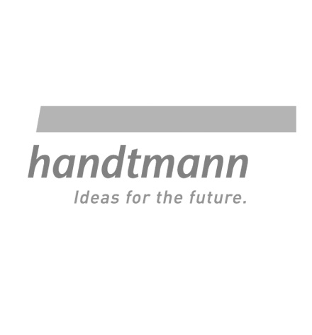 f2 design werbeagentur augsburg handtmann logo sw f2 design werbeagentur augsburg. Black Bedroom Furniture Sets. Home Design Ideas