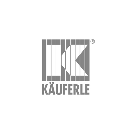 f2 design werbeagentur augsburg kaeuferle logo sw f2 design werbeagentur augsburg. Black Bedroom Furniture Sets. Home Design Ideas