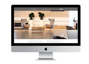 F2 Design Portfolio