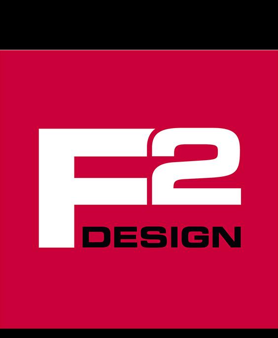 F2-Design - Werbeagentur Augsburg